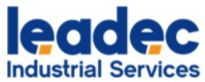 Leadec Industrial Services